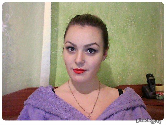 снимки на веб камеру онлайн с эффектами